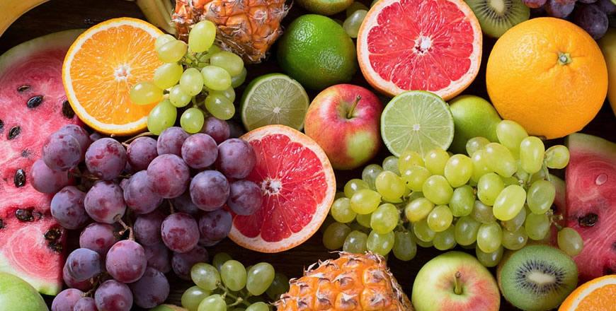 Frutas Vimar, Pamplona