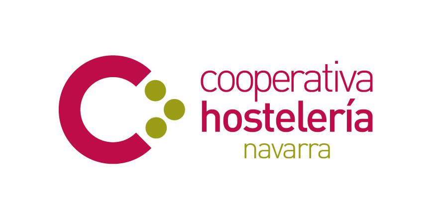 Cooperativa de Hostelería de Navarra