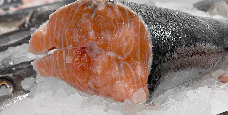 Congelados Guerendiain S.L.