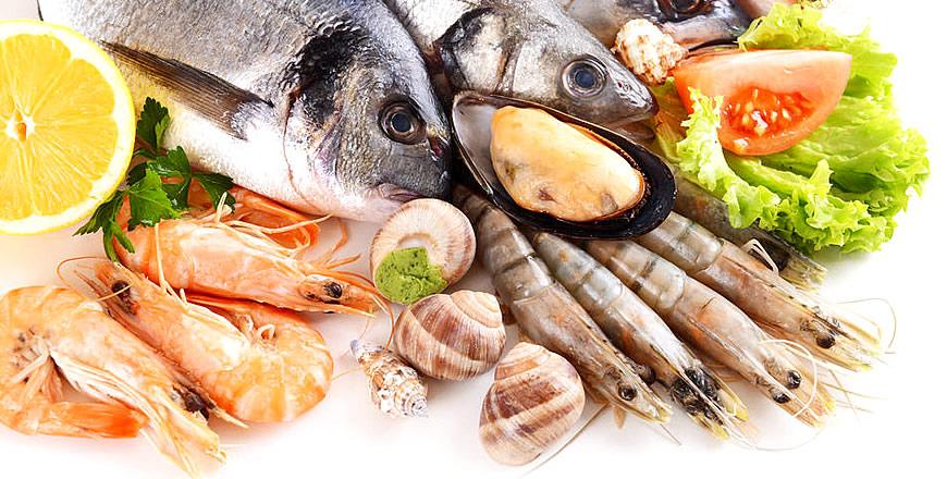 Pescairuña s.l.