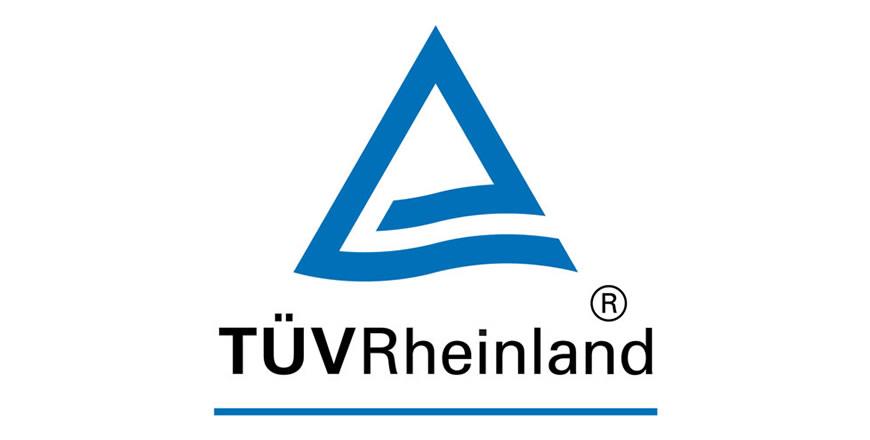 TUV-Rheinland Navarra S.A.